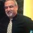Howard Mannella, CBCP, MBCI's picture
