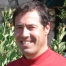 Hugh Tafel's picture