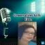 Ilene Guido's picture
