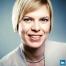 Ineke Vermeulen's picture