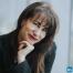 Janet Tarasofsky's picture