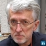 Jeff Jarvis's picture