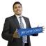 Jerome Joseph, CSP, Global Speaking Fellow's picture