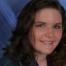 Jessica Brunson's picture