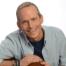 Jim Cosgrove's picture