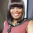 Johnnetta McSwain-Clay, Ph.D.'s picture