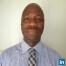 Joseph Obeto Lombaye's picture