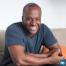 Jumoke Jackson's picture