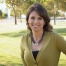 Kelli Adkins, RN's picture
