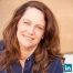 Kelly Carlin's picture