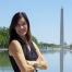 Marguerita Cheng's picture