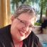 Marsha Pearson's picture