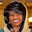 Mildred D. Muhammad's picture
