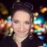 Morissa Schwartz's picture