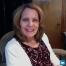 Nancy Sabato's picture