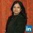 Nidhi D. Tyagi's picture