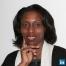 Nnenna Anyanwu's picture