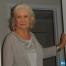 Pauline Cason's picture