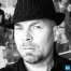 Petr Svarovsky's picture
