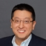 Phil Kim's picture