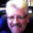 Phil Wheeliker's picture