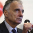 Ralph Nader's picture