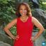 Robyn Hatcher's picture