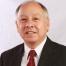 Rudy Segovia's picture