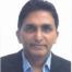 Sajeev Kumar Menon's picture