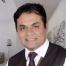 Shekhar Jain's picture