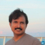 SK Reddy's picture