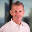 Stanley McChrystal's picture