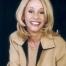 Susan Allan's picture