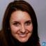 Tara Russell, PCC, CPCC, CDC's picture