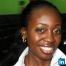 Toyin Agunbiade's picture