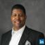 Vasohn Turk Sales Trainer | Keynote's picture