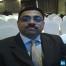 Venkat Annapragada's picture