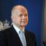 William Hague's picture