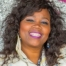 Yvette Pegues's picture