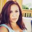 Shivani York's picture