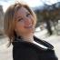 Janene Liston's picture