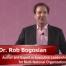 Dr. Rob Bogosian's picture