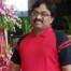 Sharath adapaa's picture