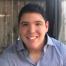 Jose Rosario's picture