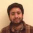 Ranjith Varakantam's picture