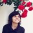 Nela Dunato's picture