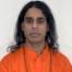 Swami Radeshwaranand's picture