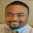 Curtis Lee Jones, Jr.'s picture