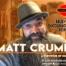 Matt Crump's picture