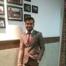 Noor Mohammed Zubair's picture